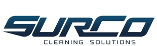 Surco Cleaning Solutions